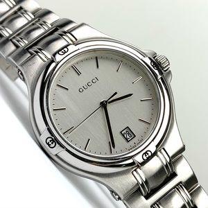 Gucci 9040M Watch